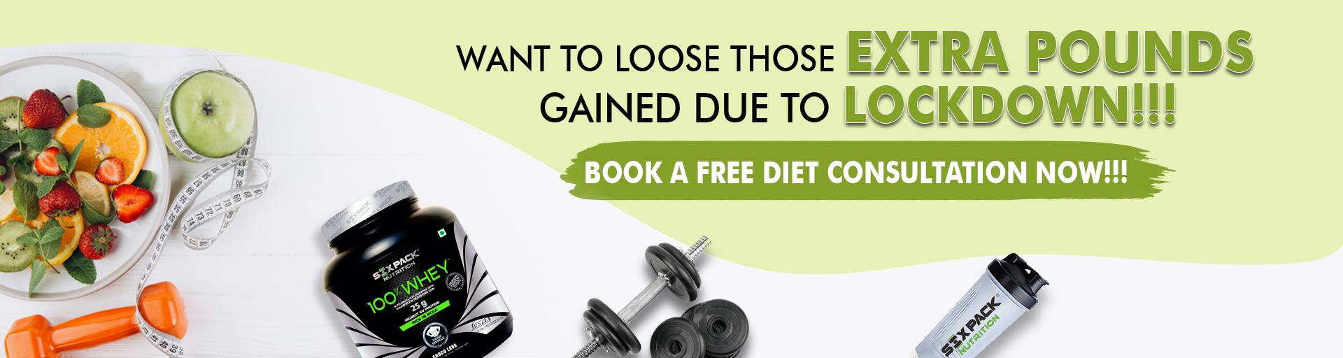 Diet-Web-banner (2)